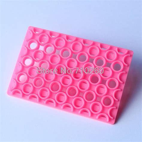 Petal Quilt Embosser b054 plastic circle printing biscuits っ cake cake