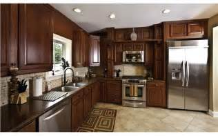 kitchen photo gallery modular home kitchens modular