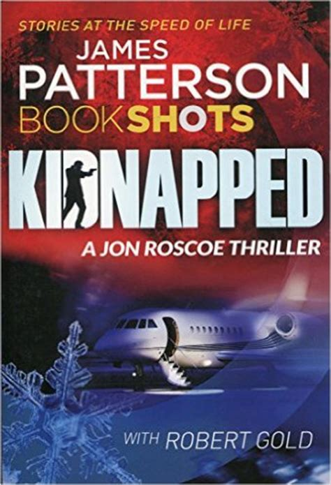 home sweet murder patterson s murder is forever books patterson