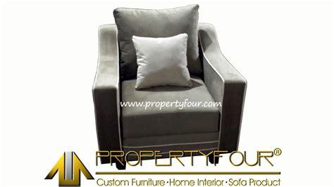 Sofa 2 Dudukan 1 sofa minimalis retta jual sofa minimalis mewah awet
