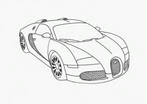 printable lamborghini coloring pages coloring