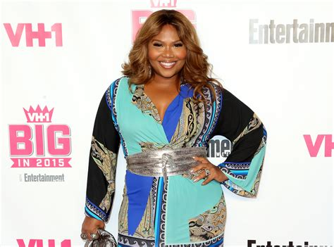 allhiphop hip hop rumors mona scott young confirms that love mona scott young responds to love hip hop spinoff
