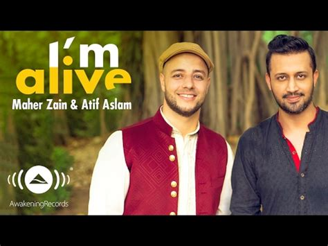 download youtube mp3 maher zain download amazon mp3 without app dl raffael