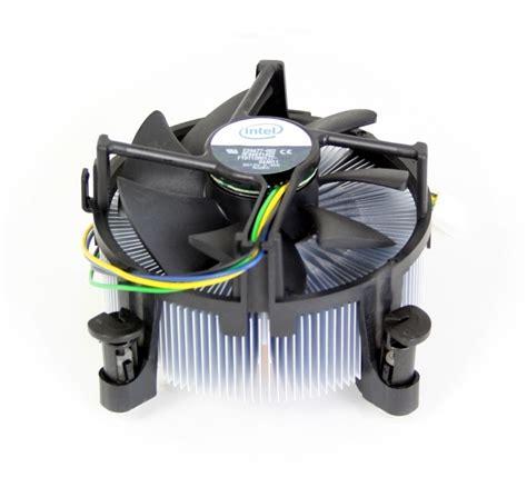 intel 775 cpu fan configure pc w stock intel 115x cpu fan cpu cooling