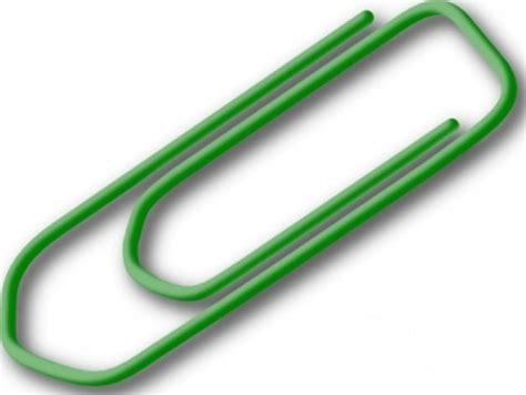 clip pictures paper clip pictures cliparts co