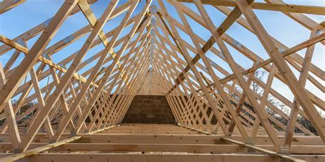 truss builder etame mibawa co