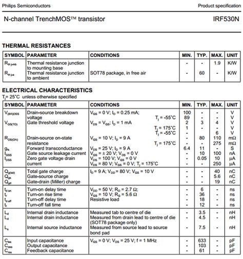 philips ceramic capacitor datasheet philips capacitors datasheet 28 images br211 240 datasheet pdf nxp semiconductors