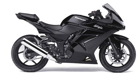 Kawasaki 250 R by Kawasaki 250r 11 14