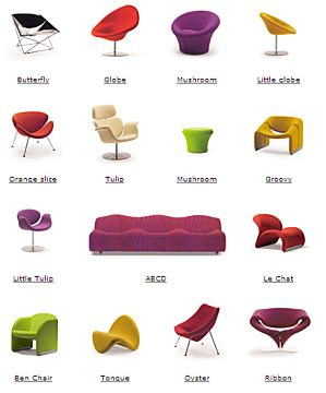 Design En Francais by Paulin Paperblog