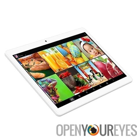 Tablet Os Android teclast x 10 3 tablet android os 1 imei 3g otg cpu