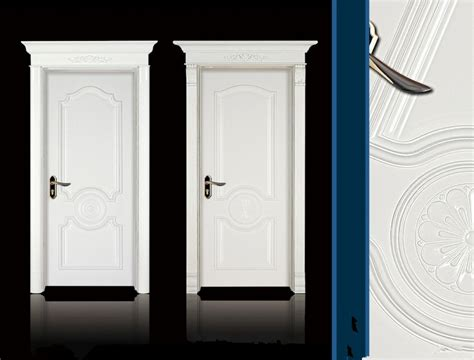 Cheap Modern Interior Doors Buy Wholesale Cheap Doors From China Cheap Doors Wholesalers Aliexpress
