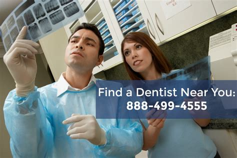Closest Emergency Room Near Me by 24 Hour Dental Clinic Find Out The Nearest Dental