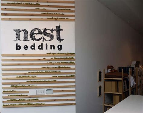 nest bedding nest bedding soho new york city store sleepopolis