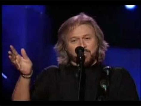 Wedding Song Bee Gees by Bee Gees Wedding Day This Song They Wrote It In
