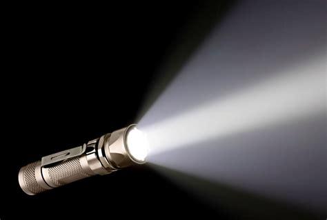 Flash Light On flashlight app developer settles dispute user data