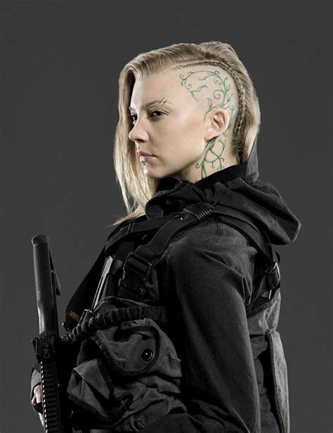 mockingjay natalie dormer natalie dormer the hunger search the