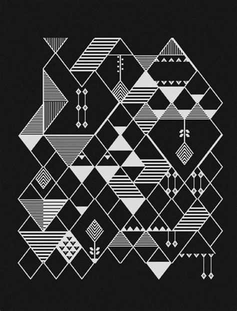 designspiration pattern designspiration design pinterest patterns shape and
