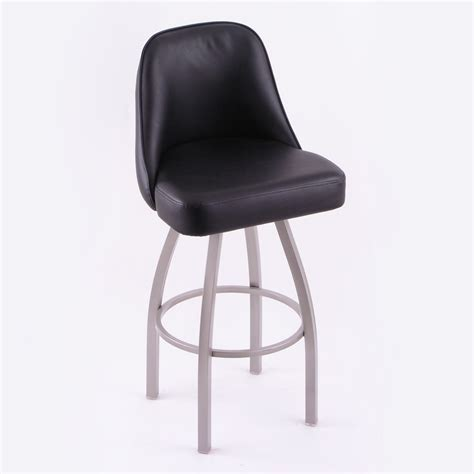 Jeep Logo Bar Stools by Carven Enterprises Furniture Home Design Ideas