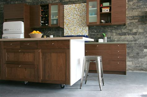 walnut ikea bathroom contemporary bathroom los walnut ikea kitchen contemporary kitchen los angeles