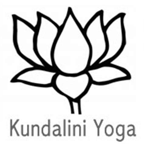 imagenes yoga kundalini centro kundalini yoga uno shakti bhakti uruapan virtual