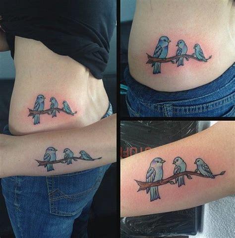 tatuajes de madre e hijos resultado de imagen para tatuajes madre e hijos tatuajes