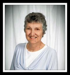 lois jones walker obituary hickman strunk funeral home