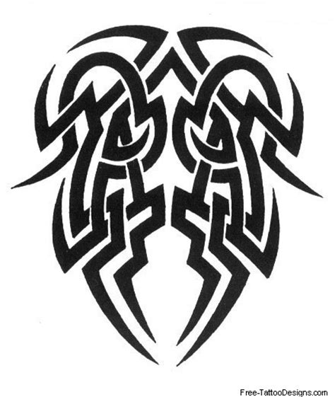 design your own polynesian tattoo creating your own polynesian design