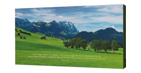 imagenes de paisajes biblicos paisajes con versoculos paisajes con versoculos comprar