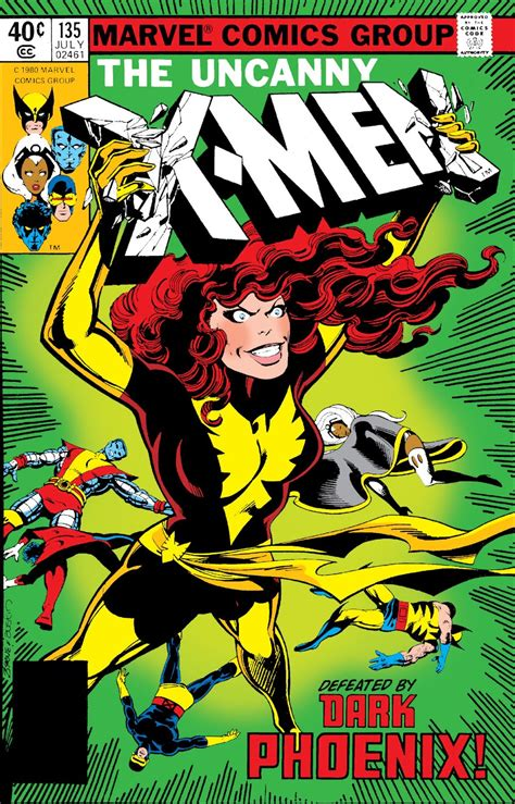 x men dark phoenix saga 0785164219 dark phoenix saga marvel database fandom powered by wikia