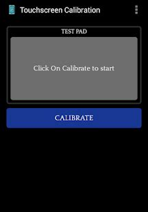 touch screen calibration apk touchscreen calibration apk for bluestacks android apk apps for bluestacks