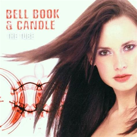 Bell Book And Candle Mp3 by Bell Book And Candle Cd Covers