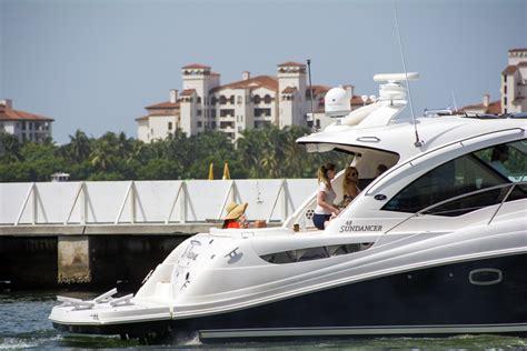 pier pressure pier pressure select yachts