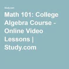 online tutorial algebra 1000 images about college on pinterest college