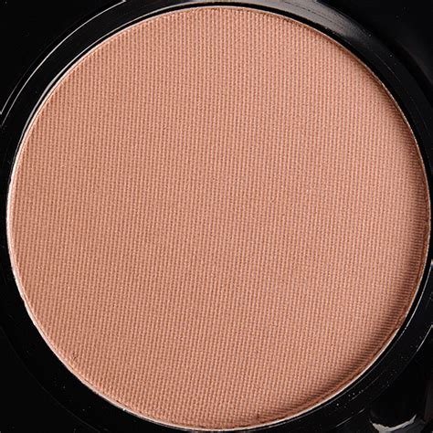 Nyx Contour nyx sculpt contour powder review swatches