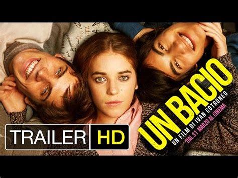Or Trailer Ita La Ragazza Mondo Trailer Ita Hd