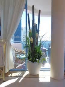 Decorative Floor Vases Bamboo Sticks Indoor Decorative Bamboo Poles Bamboo Poles Indoor Use