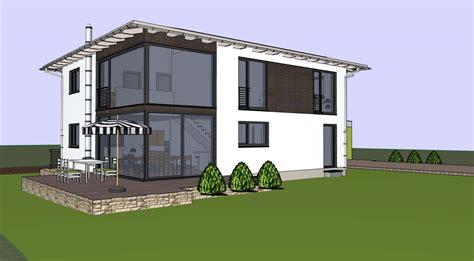 Haus N by Haus N In Achstetten Architekten