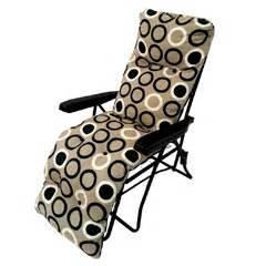 Khusus Gojek Regency Tornado New Swing Deluxe 14 Inc Znsd 14 T0310 garden furniture x28allx29 sale fast delivery greenfingers page 6