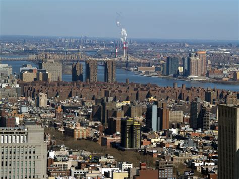In New York by File Stuyvesant Town In New York City Jpg Wikimedia Commons