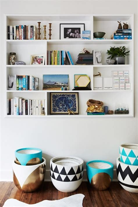 stylist alana langan launches online homewares store hunt bow the interiors addict style at home alana langan of hunt bow glitter guide
