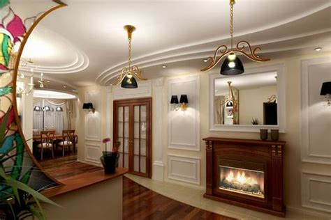 salman khan home interior salman khan s house pictures revealed
