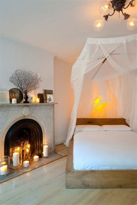 bedroom fireplaces 55 spectacular and cozy bedroom fireplaces