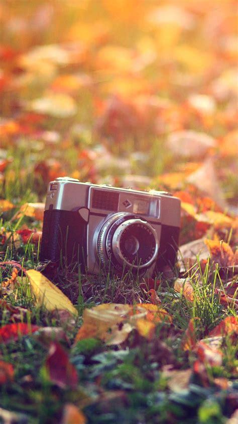 vintage camera wallpaper  iphone