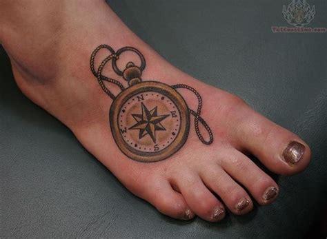 compass tattoo lounge 39 best anchor compass images on pinterest compass