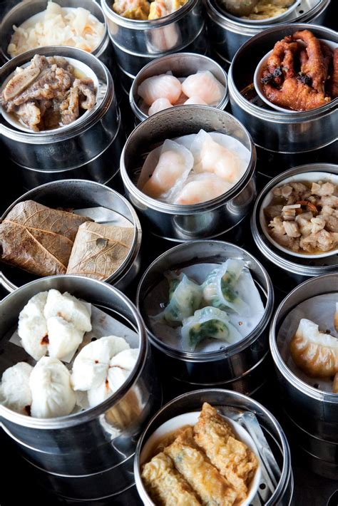 Delicyus Quality Dimsum 110 best images about hong kong on china hong