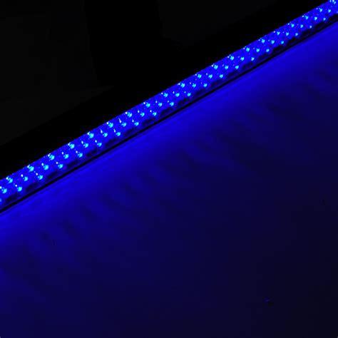 led rgb wall wash bar light dmx dj club disco stage