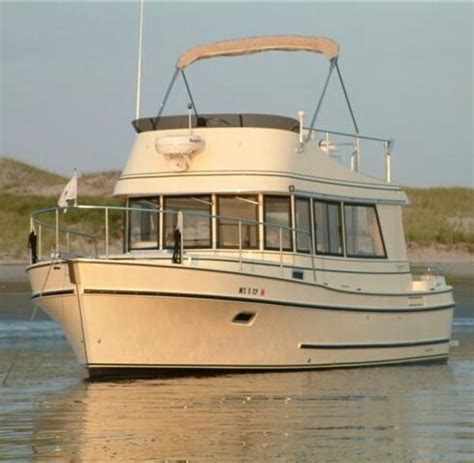 camano boats for sale boats - New Camano Boats
