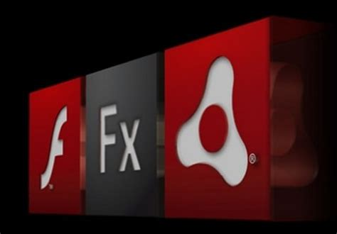 adobe flash player 10 3 for android free adobe flash player 10 3 for android list of changes and bug fixes pinoytutorial