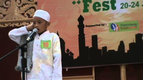 free download mp3 adzan anak anak kecil adzan merdu youtube