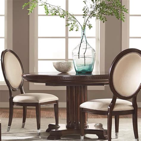 best quality dining room furniture best quality dining room furniture best quality dining